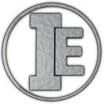 Indie Effects logo