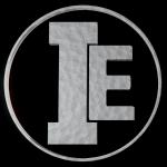 Indie Effects logo